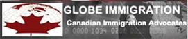 Globe Immigration