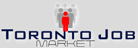 Toronto Job Market